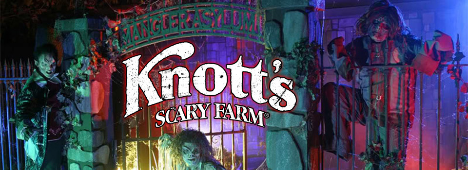 knotts-scary-farm-characters2-slider1