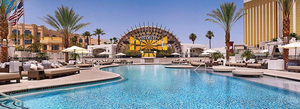 lv-daylight-pool-dayclub-clean-slider