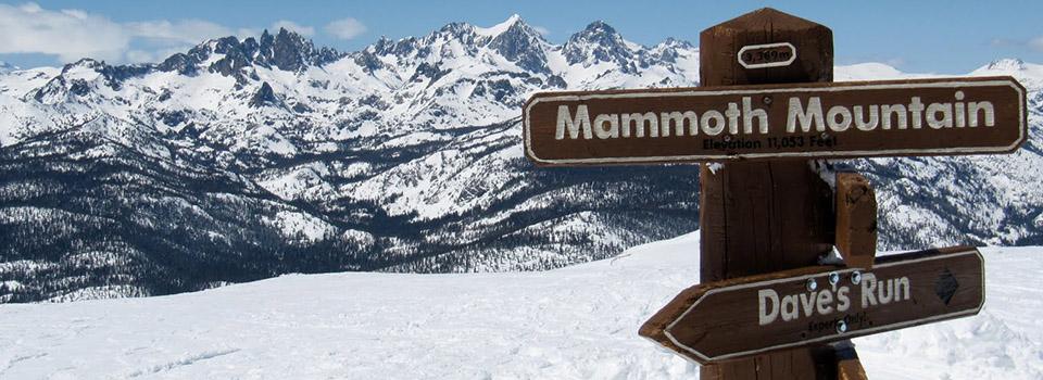mammoth-daves-run-slider