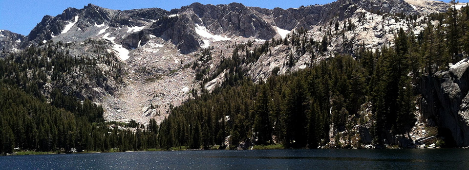 mammoth-lake-basin-slider