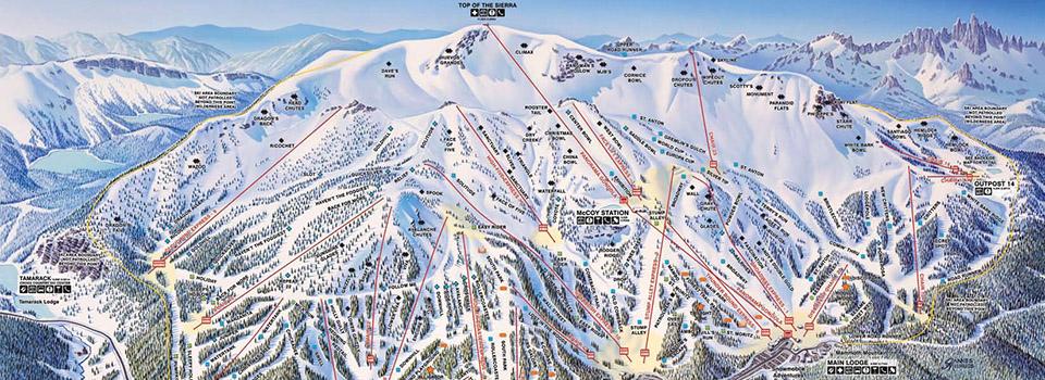 mammoth-ski-runs-slider