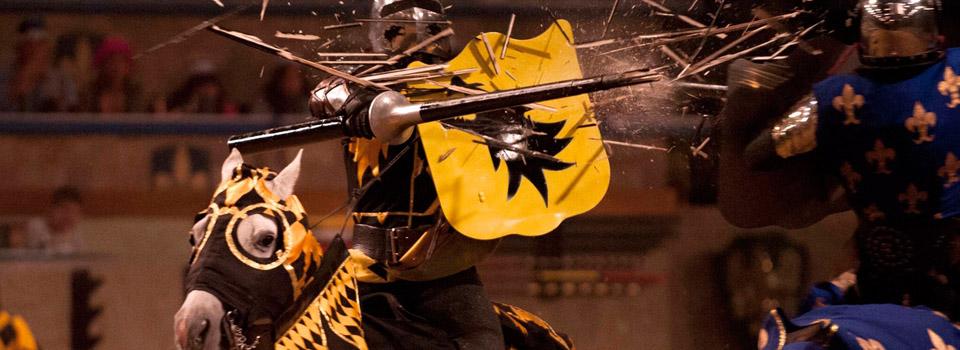medieval-times-jousting-slider1