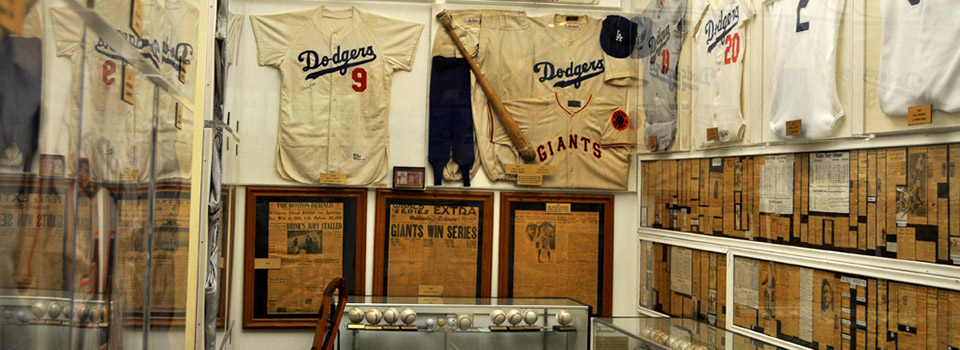 newport-sports-museum-baseball-dodgers-slider1