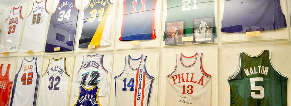 newport-sports-museum-basketball-slider1