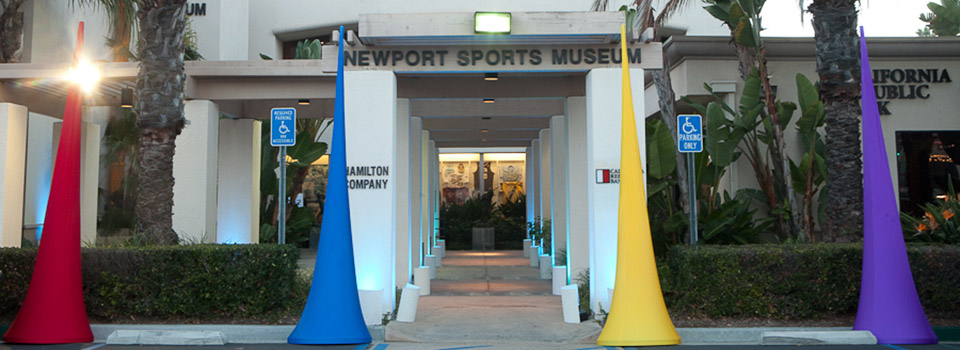 newport-sports-museum-entrance-slider1