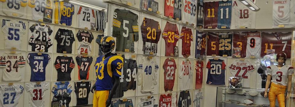 newport-sports-museum-football-slider1