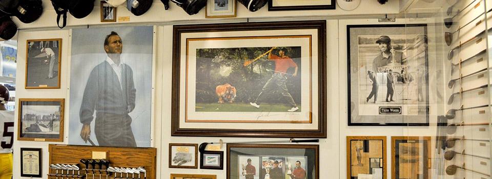 newport-sports-museum-golfing-slider1