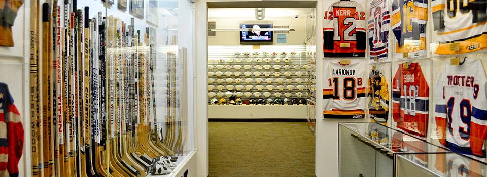 newport-sports-museum-hockey-slider1