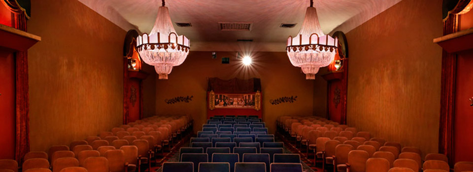 old-town-music-hall-inside-seating-slider