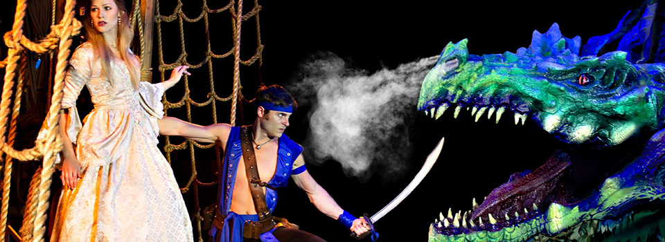 pirates-dinner-adventure-show-dragon-slider1