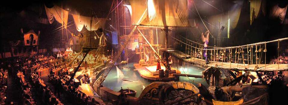 pirates-dinner-adventure-show-slider1