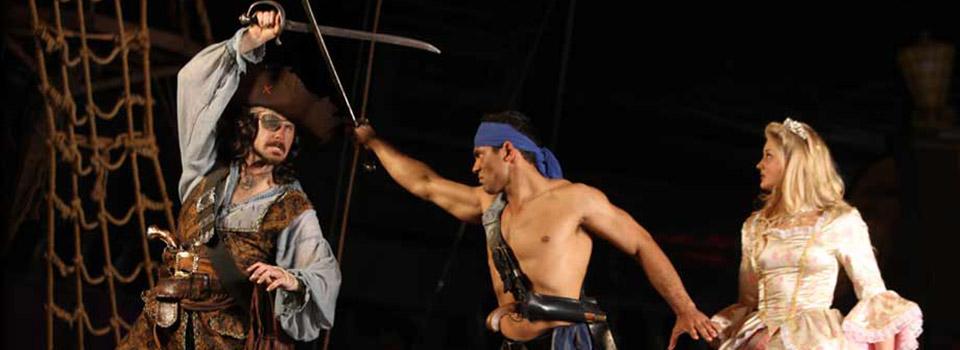 pirates-dinner-adventure-show-swashbuckling-slider1