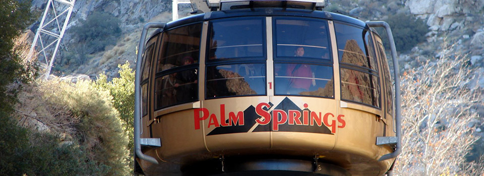 ps-aerial-tramway-slider