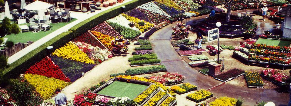 rogers-gardens-outside-courtyard-slider