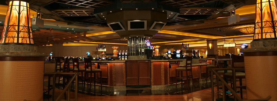 san-manuel-casino-bar-slider