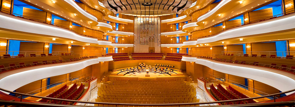 segerstrom-concert-hall-inside-slider1