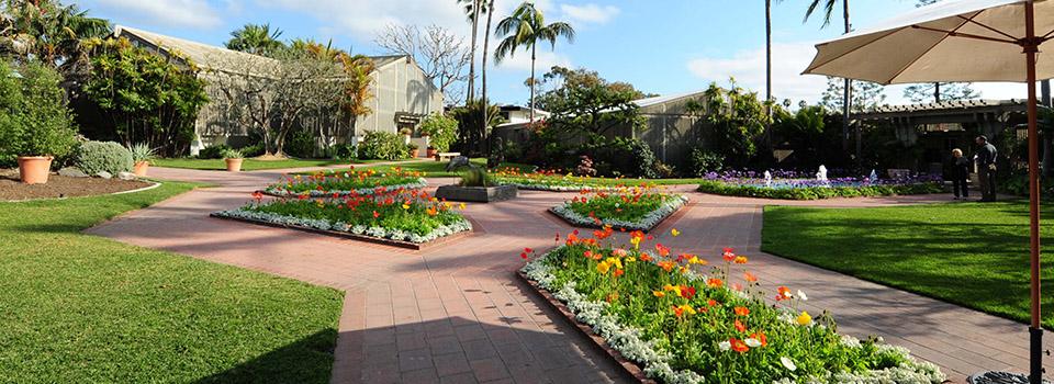 sherman-library-gardens-slider1