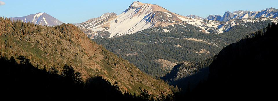 sjv-mountains-slider