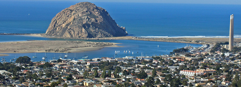 slo-morro-bay-slider