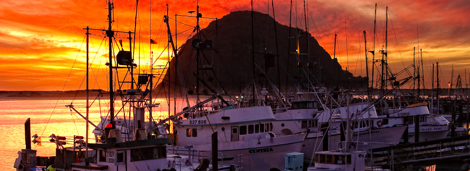 slo-morro-bay-sunset-slider