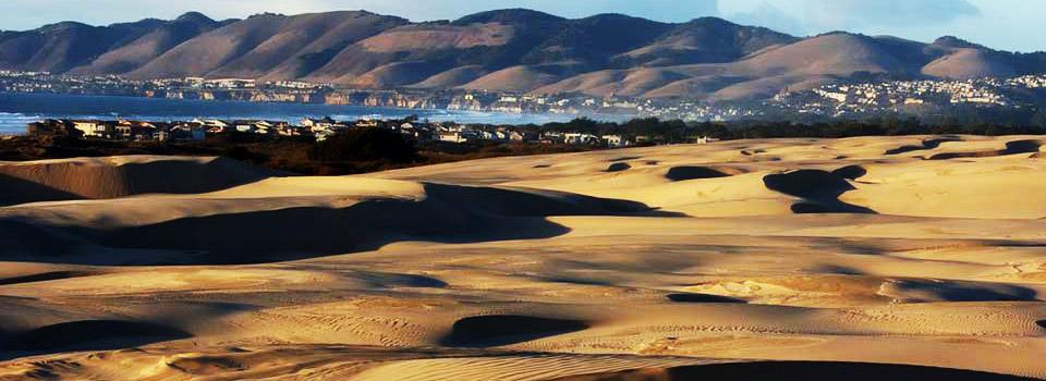 slo-oceano-dunes-slider
