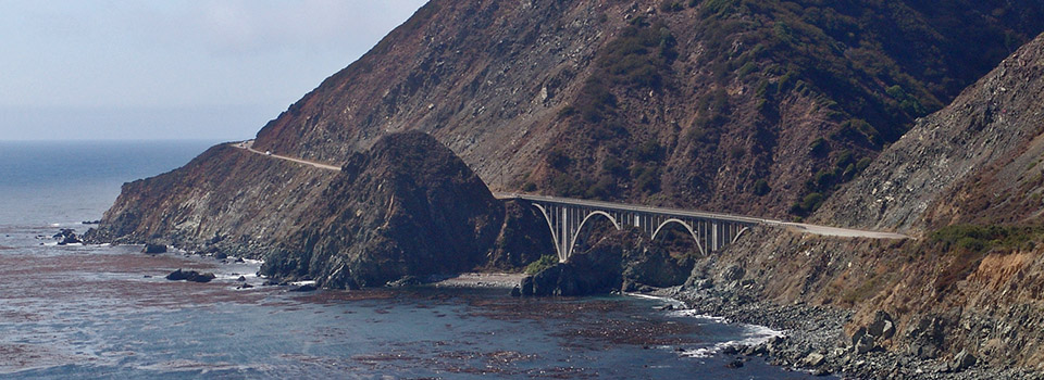 slo-pch-bridge-slider